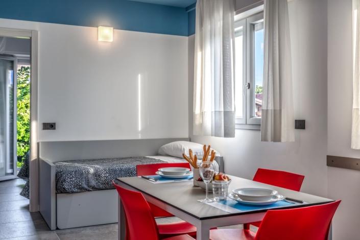 residence B&B riccione photographer interior fotografo interni hotel rimini cattolica riccione pesaro cesenatico milano marittima