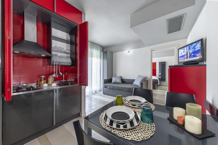 photographer interior tourismi italy fotografo hotel interni adriatico riviera rimini riccione cattolica pesaro cesenatico