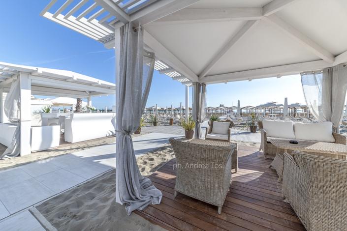 Realx mare vacanza adriatico