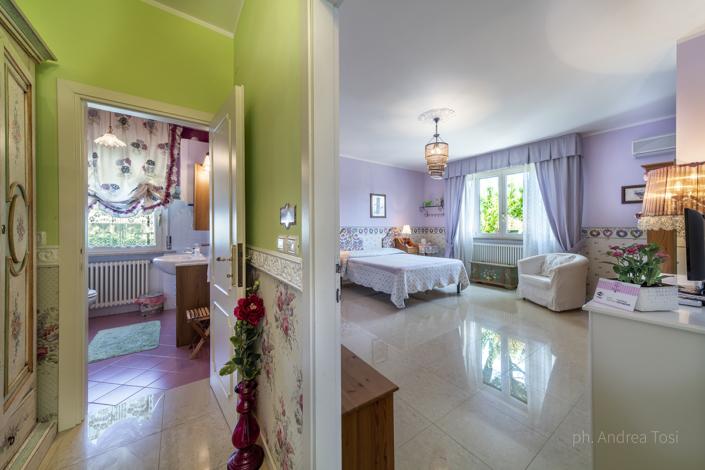 fotogrago hotel interni residence affittacamere marche emilia romagna agriturismo camera room