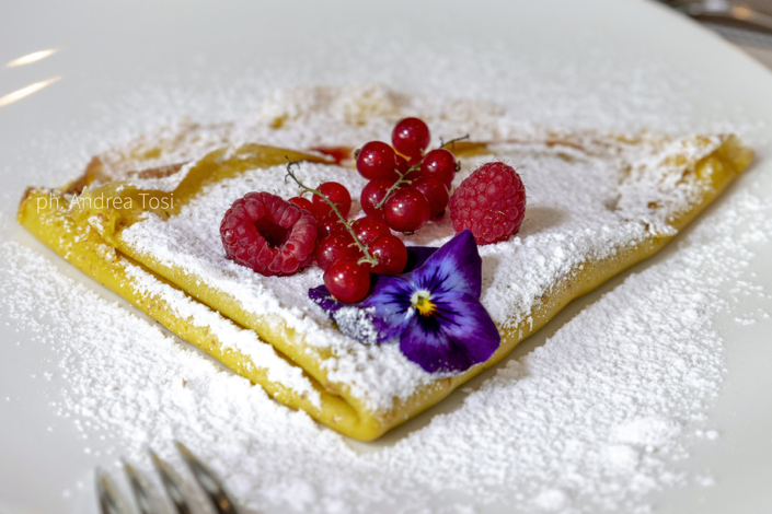 dessert reasturant dolce