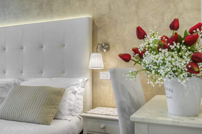 fotografo interni hotel riccione rimini cattolica pesaro bellaria milano marittima