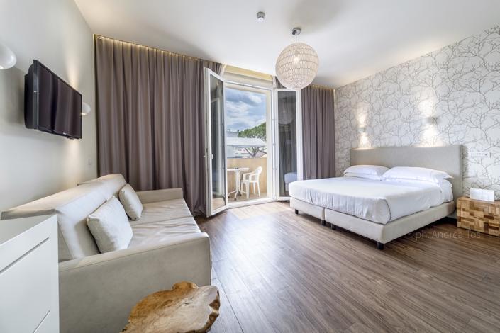 Fotografia interni hotel interior photographer Andrea Tosi Rimini Riccione fotografo interni Marche Romagna Pesaro, servizi fotografici per hotel