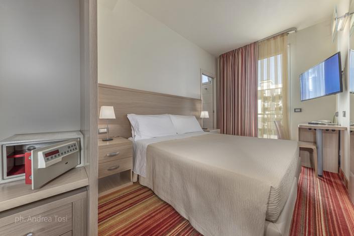 interior photographer room tourism italy rimini hotel fotografo servizio fotografico interni riccione cattolica, servizi fotografici per hotel