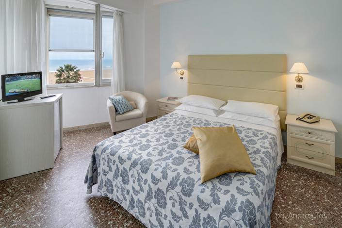 room interior interni photography tourism rimini hotel fotografo foto sito camera riccione romagna, servizi fotografici per hotel
