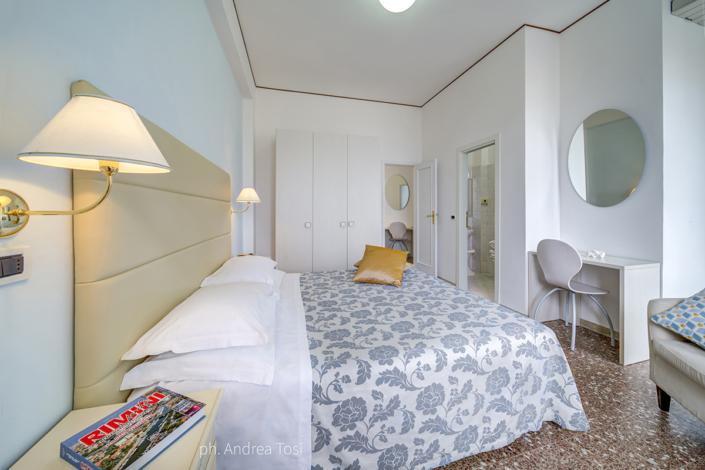camera albergo fotografo interni rimini hotel riccione marche romagna pesaro, servizi fotografici per hotel