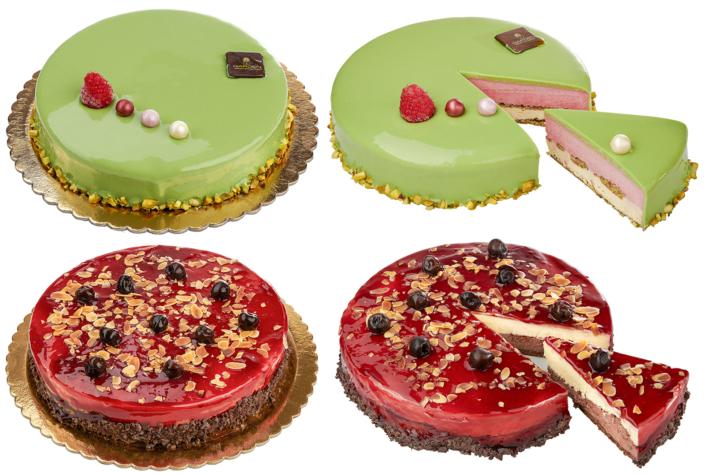 Rimini Fotografo specializzato food, cibo, alta pasticceria, set fotografico cibo food torte fotografo ecommerce
