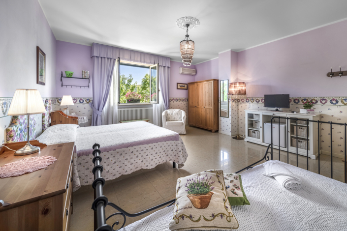 fotogrago hotel residence affittacamere b&B camere arredamento marche romagna rimini pesaro italy, servizi fotografici per hotel