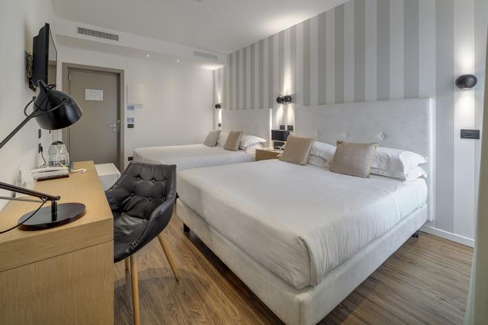 interior photographe, servizi fotografici per hotel room rimini hotel fotografo servizio fotografico interni riccione cattolica