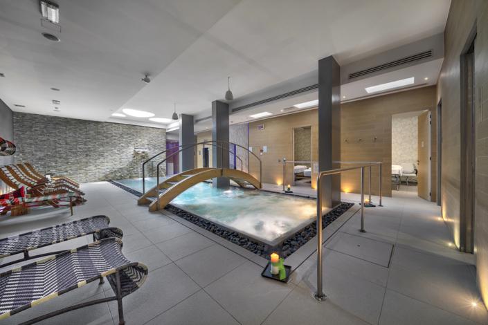 interior photographer , servizi fotografici per hotelpa rimini hotel fotografo servizio fotografico interni