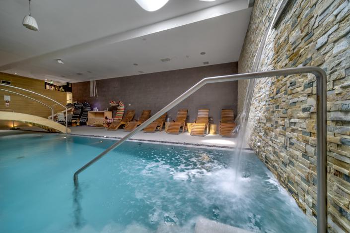 interior photographer spa rimini hotel fotografo servizio fotografico interni, servizi fotografici per hotel