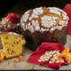 panettone-artigianale-fotografo food-fotoritocco-rimini