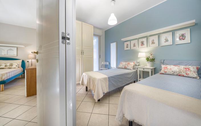 servizi fotografici per residenziale rimini