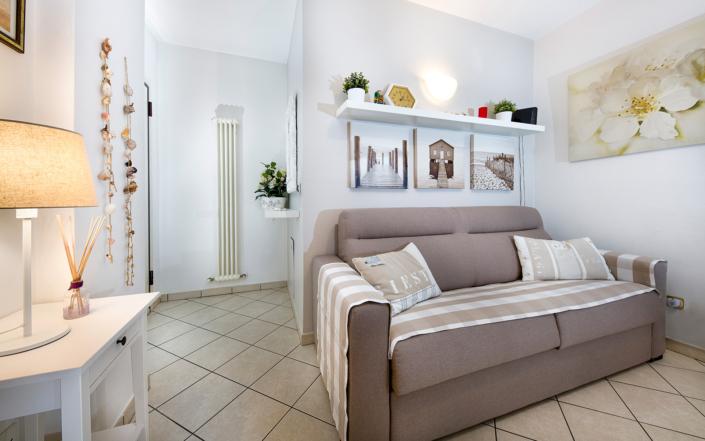 servizio fotografico per appartamenti