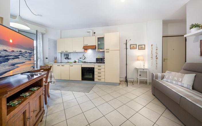 servizi fotografici per appartamenti residenziale