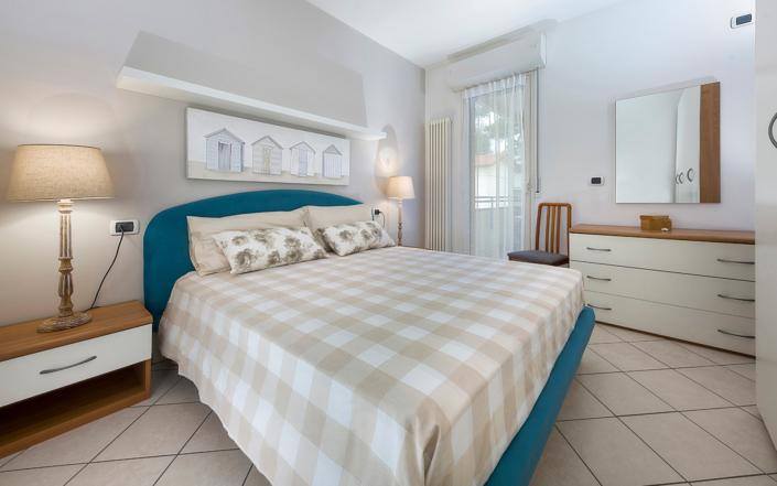 servizi fotografici per hotel, Architecture and Interior