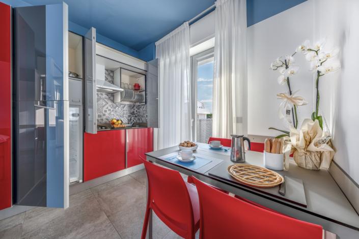 fotografo interni Interiorphotographer room tourism Andrea Tosi Rimini Riccione servizi fotografici per hotel Architecture and Interni